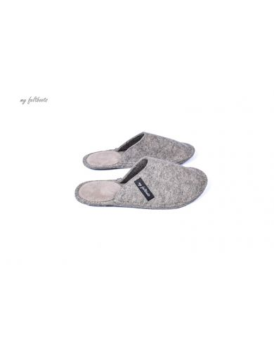 mens house shoes, bedroom slippers, womens slippers