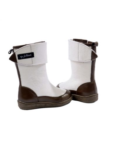 best snow boots, white snow boots for girl