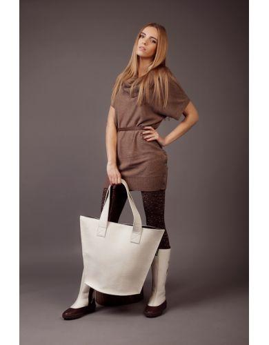 totes for women, filztache, shoulder bag for women, laptop tote bag, women handbag, felt handbag