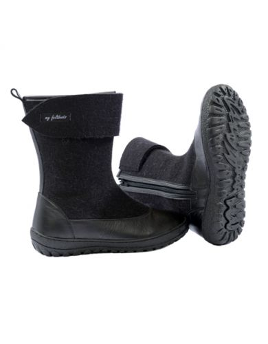 booties for women, ankle boots, felt boots women, winter ankle boots, ankle boots for women, unisex