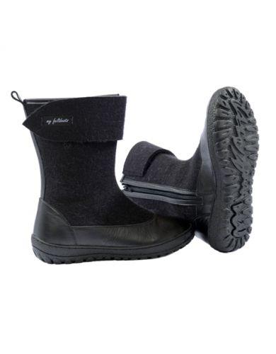 auliniai batai moterims internetu, zieminiai aulinukai