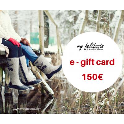 e gift card, e-gifting, virtual gift cards, gift card, gift card online, last minute online gifts