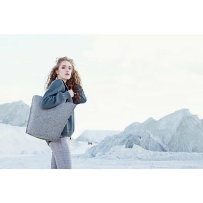 войлочная сумка шоппер, войлочная сумка, валяные сумки, сумки из войлока