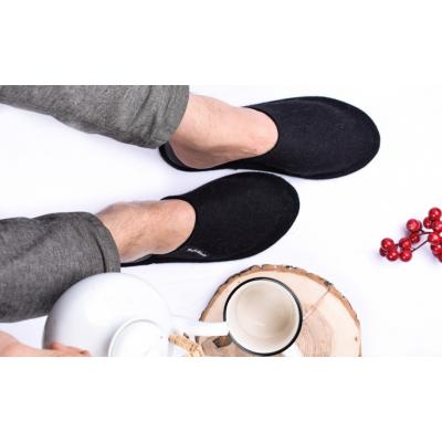войлочные тапочки, vojlochnye tapocki, войлочная обувь для дома