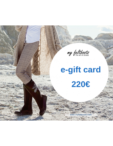 e-gift cards online, gift card, virtual gift card, e-gifting, gift for women, gift for men