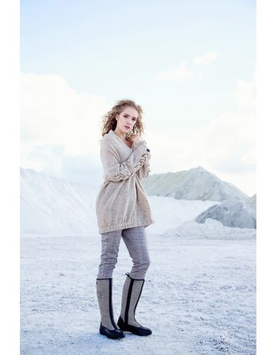 tall boots, women winter boots, wool shoes, wool boots, winterstiefel, filz stiefel frauen