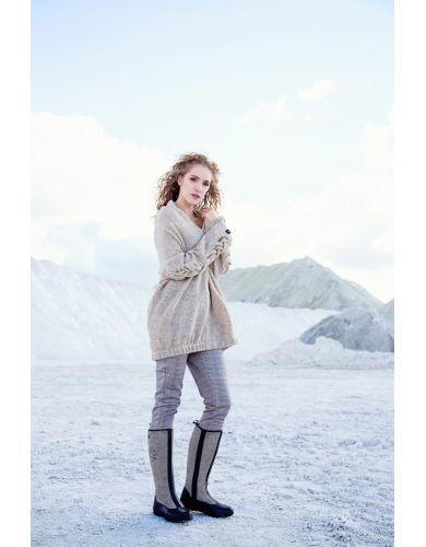 tall boots, women winter boots, wool shoes, wool boots, winterstiefel, filz stiefel frauen