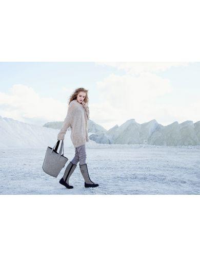wool boots, winter shoes, snow shoes, felt boots, valenki boots, filzschuhe