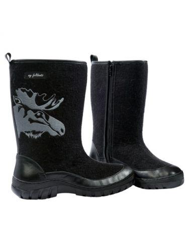 wool boots, felt boots, men winter shoes, men snow boots, felted shoes, boots online