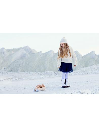 snow shoes, felt shoes, winter shoes for kids, kids wool boots
