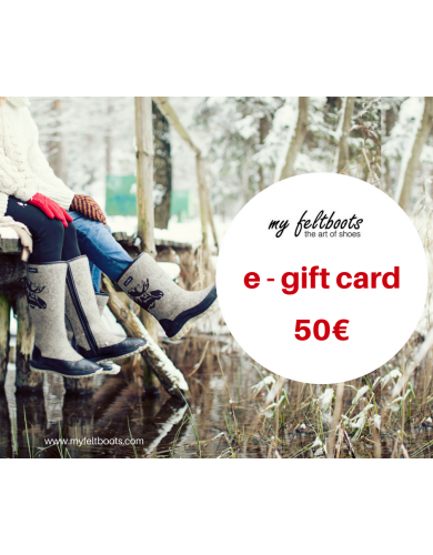 gift coupon, gift card, online gift cards, gift ideas, online gift vouchers, gifting ideas, online g