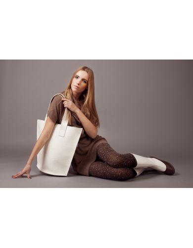 tote bag, woollen bag, travel bag, shoulder bag for women, weekender bag, womens handbags