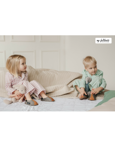 home shoes, kids slippers, toddler slippers online