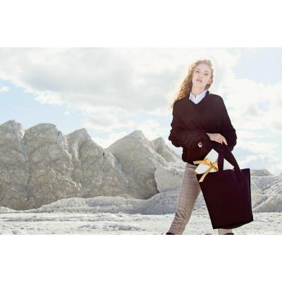 сумки из шерсти, валяные сумки, сумки из войлока, шоппер, войлочная tote