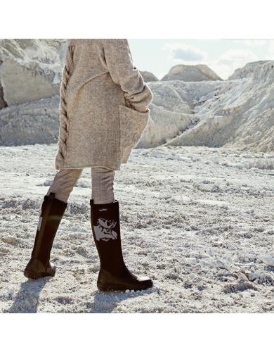 women snow boots, valenki, filzstiefel, winter boots, felt boots, felt shoes