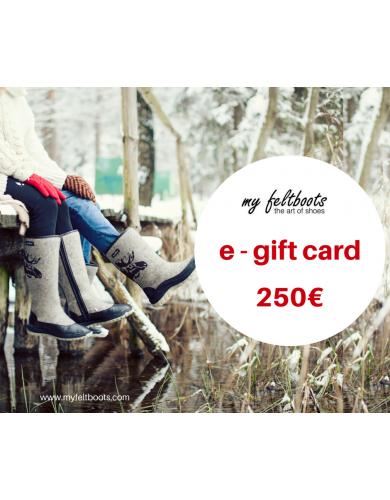gift card, virtual gift card, e-gifting, gift for women, e-gift cards online, gift for men