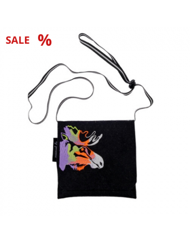 handbag for kids sale