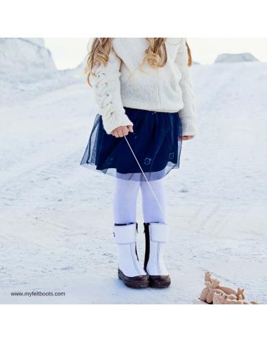winter boots toddler, felt boots for kids, snow boots, kids winter boots
