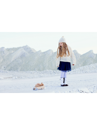 wool boots for kids, filzstiefel, snow boots kids, warm boots for kids