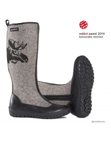winter boots, felt boots, women winter boots, women snow boots, wool shoes