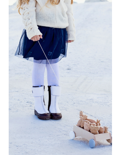 felted wool shoes, toddler girls winter boots, wool boots, winter shoes