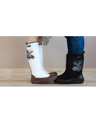 snow boots, felt boots, winter shoes men, winter boots men, mens boots