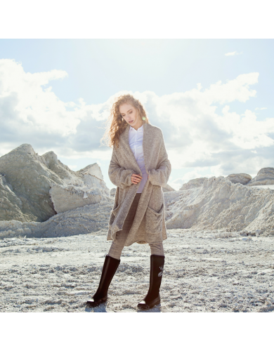 tall women boots, winter boots, filz stiefel, snow boots, warm felt boots, felt shoes