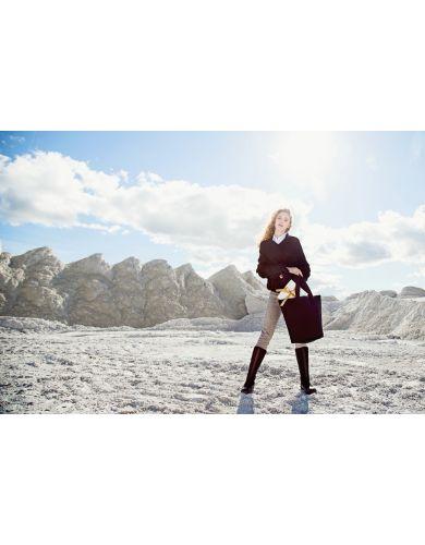 filz stiefel, wool boots, winter stiefel, valenki, felt boots, women boots, knee high boots
