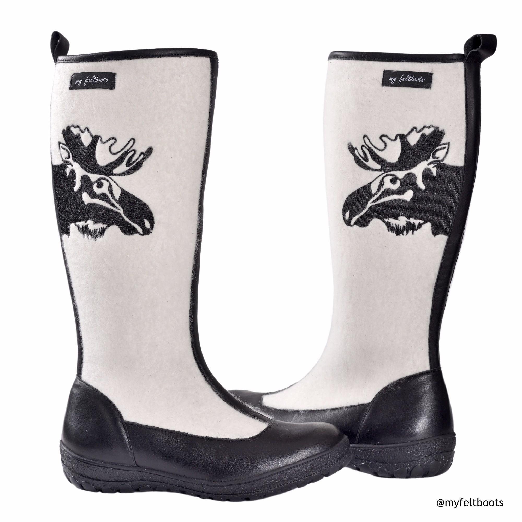 leather comforter chelsea walking s haan dumont b men grand black in boots for boot waterproof comfortable cole